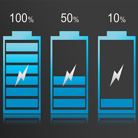 borne de recharge voiture electrique 1 - Bornes de charge portables et bornes de recharge fixes pour voitures électriques