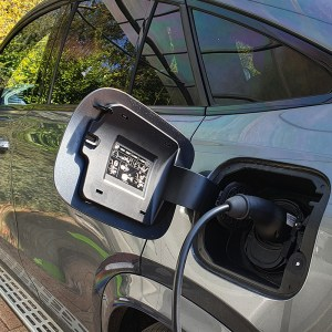 charger voiture electrique electric car charge - About us