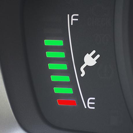 electric car charging 1 - Draagbare opladers voor electrische voertuigen, EV oplaadstations, oplaadkabels en oplaadadapters