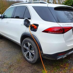 electric car charging recharge vehicule electrique - About us