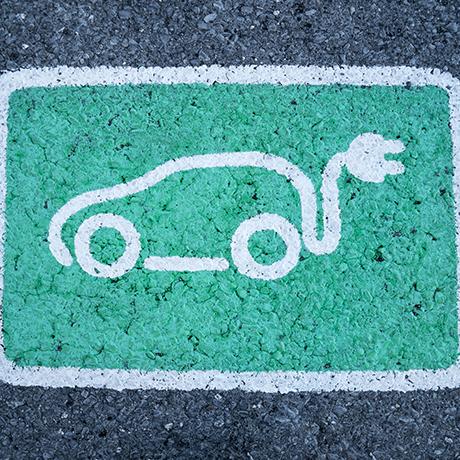 electric car charging station 1 - Draagbare opladers voor electrische voertuigen, EV oplaadstations, oplaadkabels en oplaadadapters
