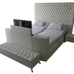 Electric Adjustable Beds For Sale Sydney Melbourne Brisbane Adelaide