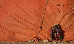 Pic6 Boy-tent