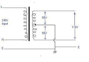 24 volt transformer wiring diagram 24 image wiring transformer wiring diagrams wiring diagram on 24 volt transformer wiring diagram