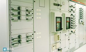 Example On How To Design a Low Voltage Switchboard | EEP