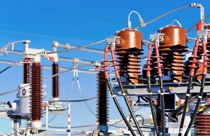 How To Calculate and Draw a Single Line Diagram For The Power System | EEP