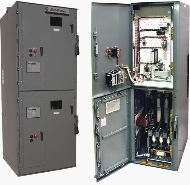Image Result For Testing Ac Contactor