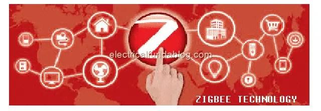 Introduction to Zigbee Technology