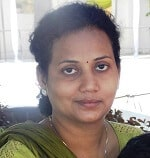 Ankita Khare