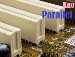Parallel Adder – How it Works, Types, Applications and Advantages