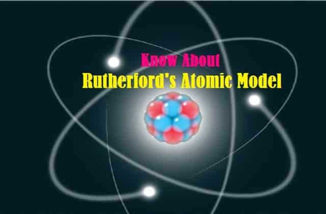 Introduction to Nuclear Model