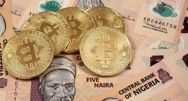 Nigeria Benefits from Cryptocurrency
