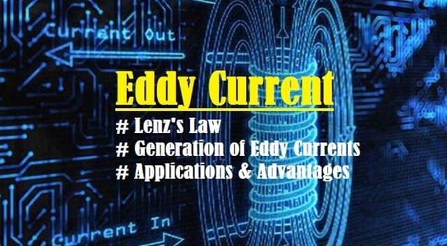 Intro to Eddy Currents (1)