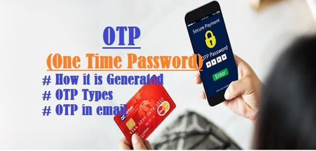 Introduction to OTP