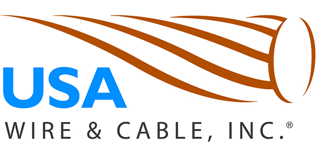 USA Wire & Cable, Inc. Opens Branch Location to Serve Houston/Gulf ...
