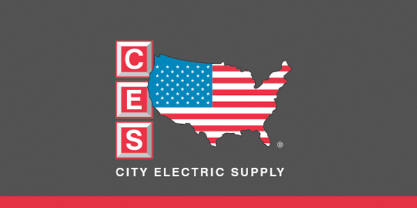City Electric Supply CES Cares Program has Teamed up with Benevity