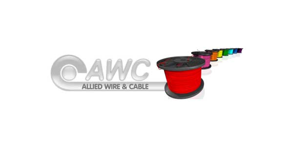 Allied Wire & Cable Hosts 10th Annual Charity Week - Electrical News