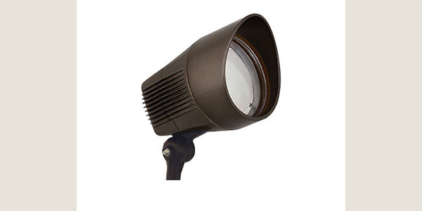 New Products from Hubbell Outdoor Lighting The Litepak
