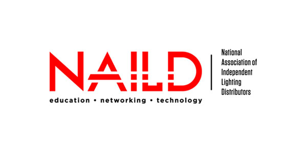 NAILD Reinvigorates Branding to Reflect Core Values