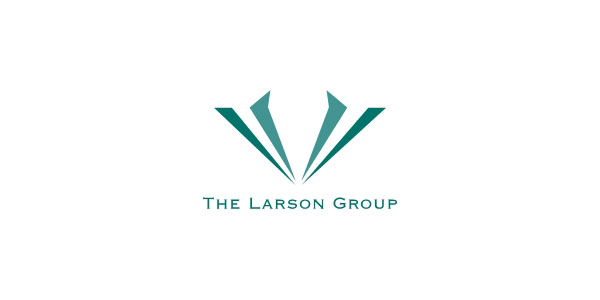 The Larson Group is looking for two qualified sales representatives