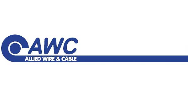 Allied Wire & Cable Team Up with Prysmian/Draka Group - Electrical ...