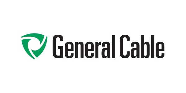 General Cable Announces Electrical Distribution Channel Awards