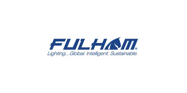 Fulham Introduces New LED Exit Signs Designed for Outdoor and Wet Applications