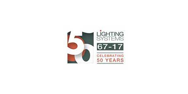 Lighting Systems and Hubbell Lighting Partner in Northern California