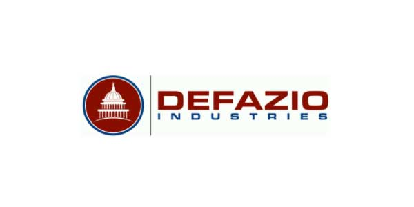 DeFazio Industries to Represent Atkore International
