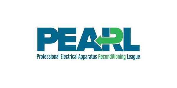 PEARL Announces New President, Board of Directors