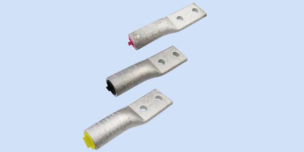 BURNDY Announces Expansion to Aluminum Lug Portfolio