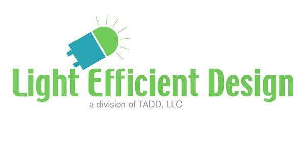 Light Efficient Design Awards First LED Champion Winner