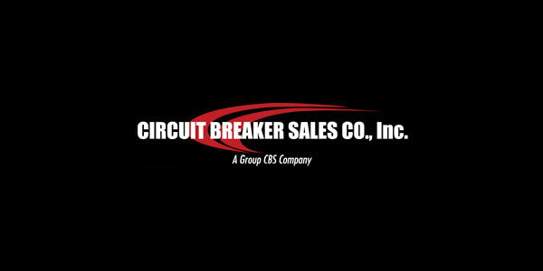 Circuit Breaker Sales to Open First Midwest Location