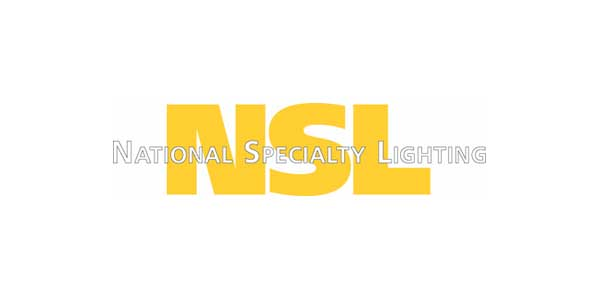 National Specialty Lighting Shines Bright in Florida