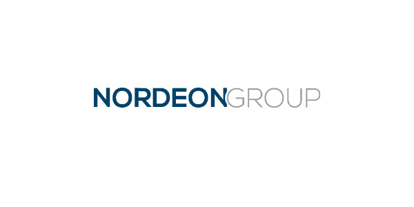 Louis van Uden Appointed CEO of the Nordeon Group