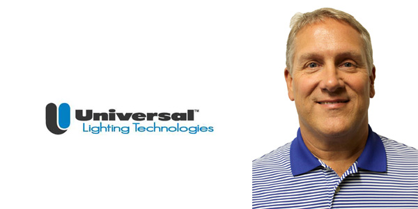 Universal Adds Freddy Preston as Southeast Regional Sales Manager