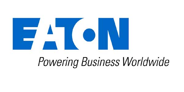 Eaton Joins the Smart Cities Council to Support the City of the Future