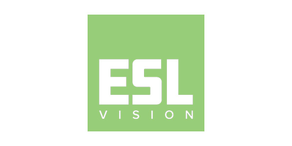 ESL Vision Relocates and Expands Operations