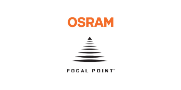 Focal Point and Osram Team Up to Deliver Smart Building Solutions for Commercial Spaces