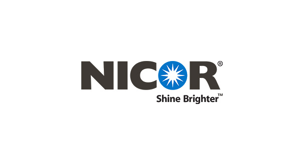 NICOR Welcomes John Ellen as New South Central Regional Sales Manager