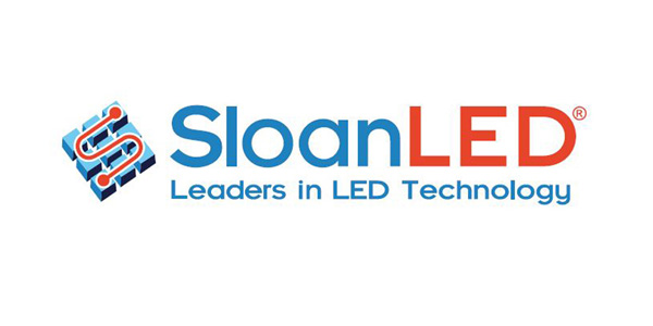 SloanLED Announces Director of Sales to Lead Global Specification Strategy