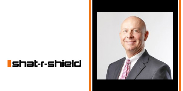 Shat-R-Shield Announces New Southeast Regional Sales Manager