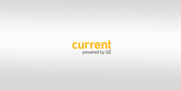 Current by GE Announces Its Broadest Portfolio of New Product Releases