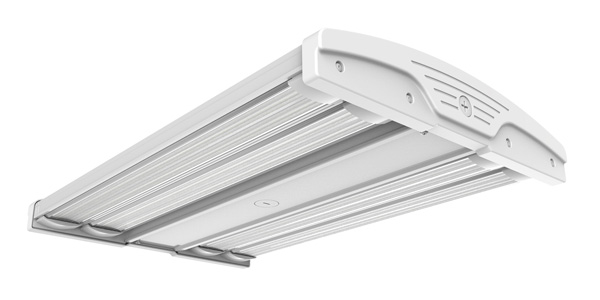 Above All Lighting Introduces Heavenly High Bay Series