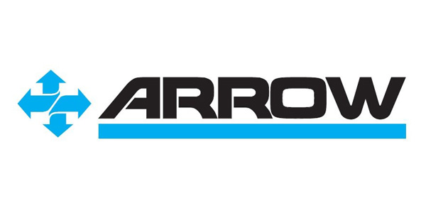 Chris Patterson New Account Manager for Arrow Wire & Cable Arizona Territory
