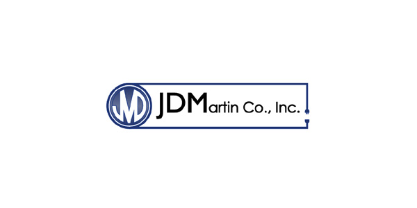 JD Martin Announces New Partnership with Sales Agency The Schell Company in Louisiana