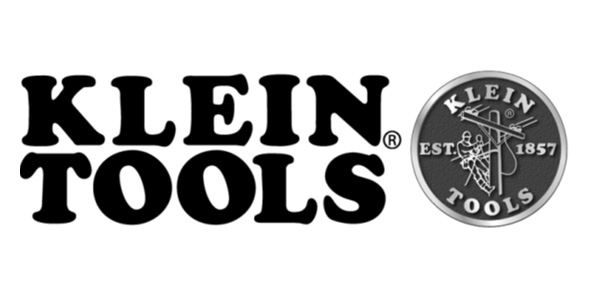 Klein Tools Opens Nominations for the 2018 Electrician of the Year