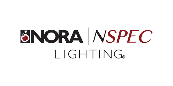 Alumbra Lighting to Represent Nora Lighting Commercial Sales in Caribbean, Mexico, Central and South America