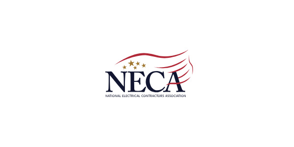 NECA Show Features Disruptive Technology for Construction