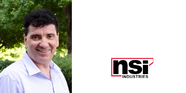 NSi Industries Promotes Allen Ustianowski to Director of Engineering